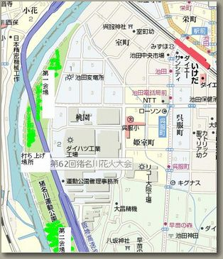 猪名川花火.JPG