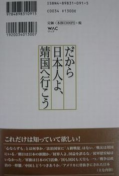 P1010217.JPG