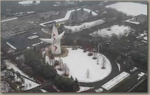 大阪雪景色10.jpg
