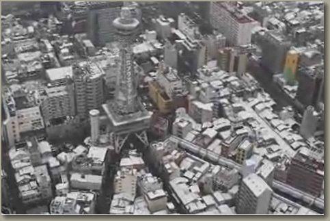 大阪雪景色8.jpg