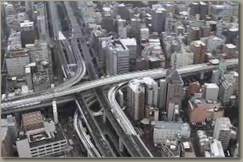 大阪雪景色9.jpg