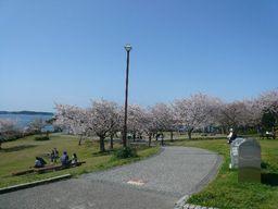 hamanako6.jpg